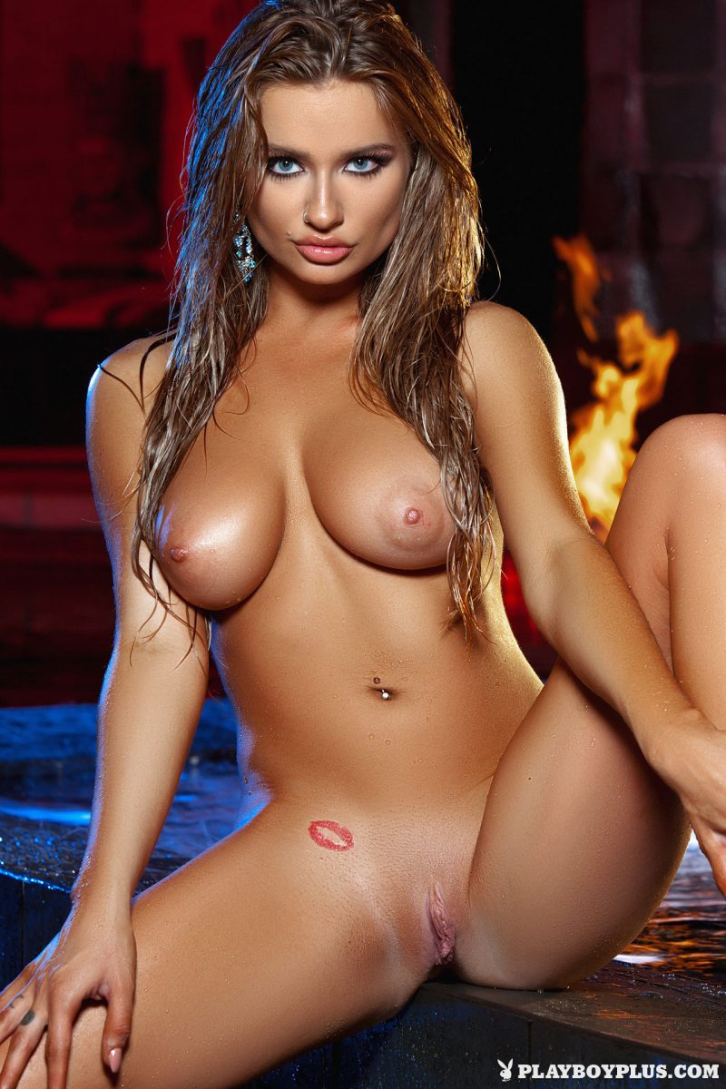 brittney-shumaker-nude-swimsuit-jacuzzi-playboy-24
