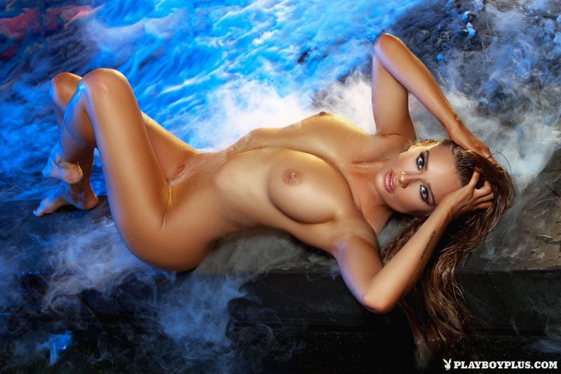 brittney-shumaker-nude-swimsuit-jacuzzi-playboy-27