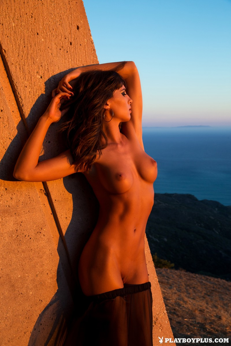 brittny-ward-naked-playboy-07