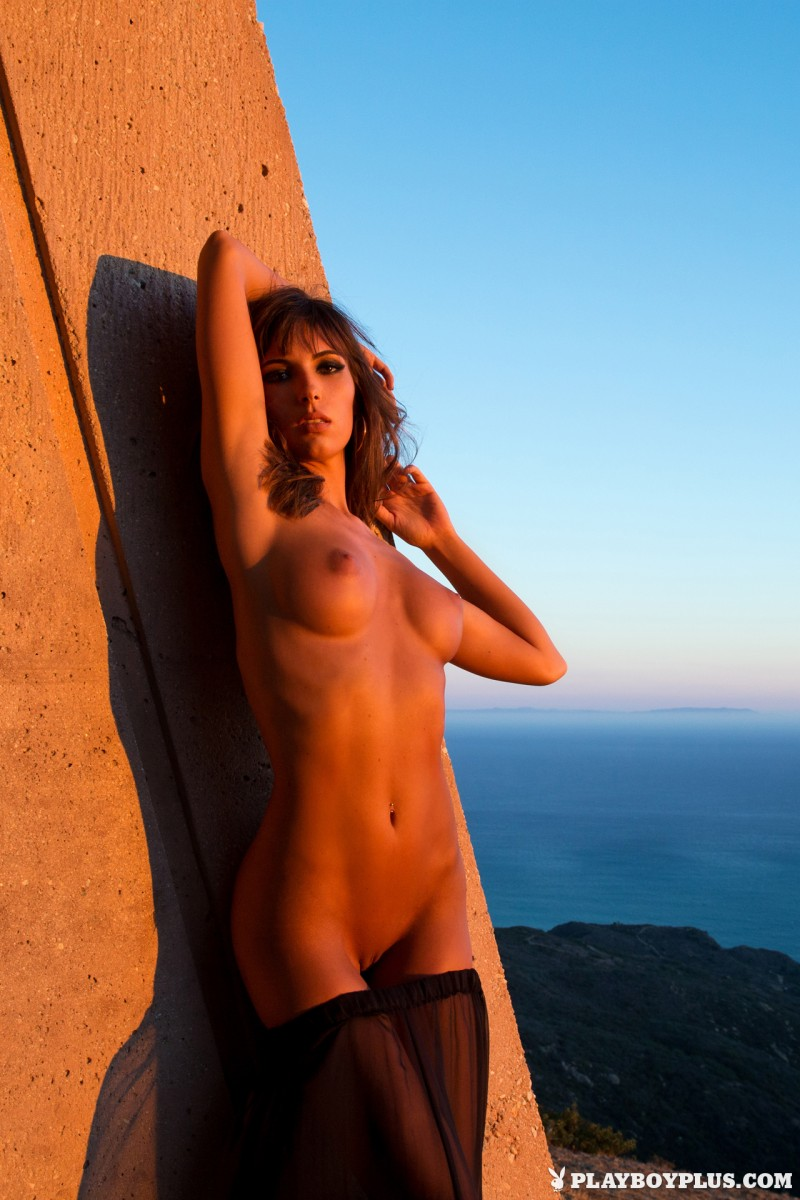 brittny-ward-naked-playboy-08