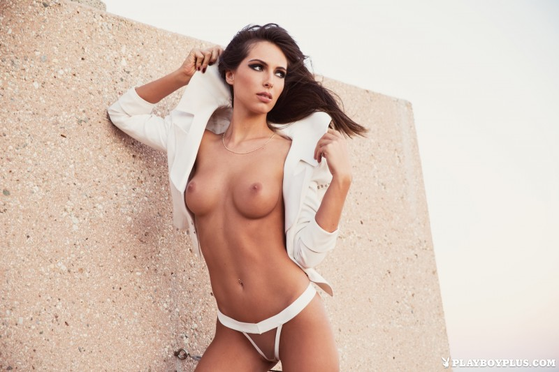 brittny-ward-naked-playboy-09