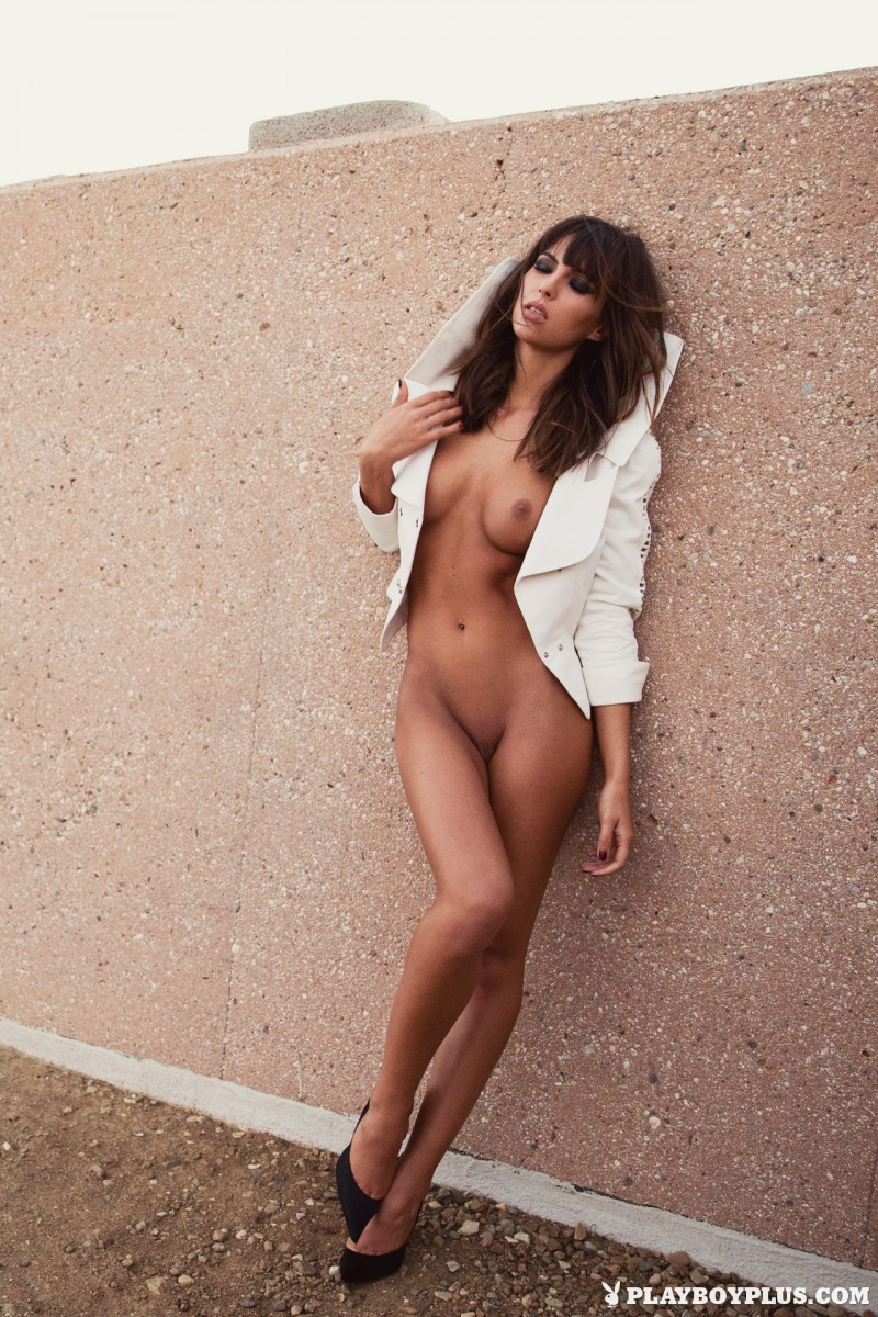 brittny-ward-naked-playboy-15