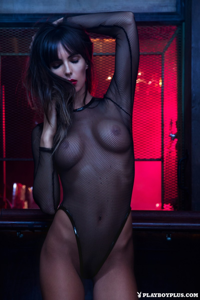 brittny-ward-sexy-naked-playboy-11