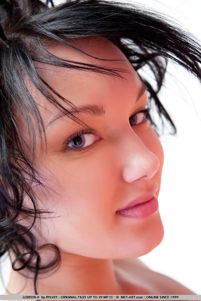 loreen-a-nude-pink-blouse-metart-04