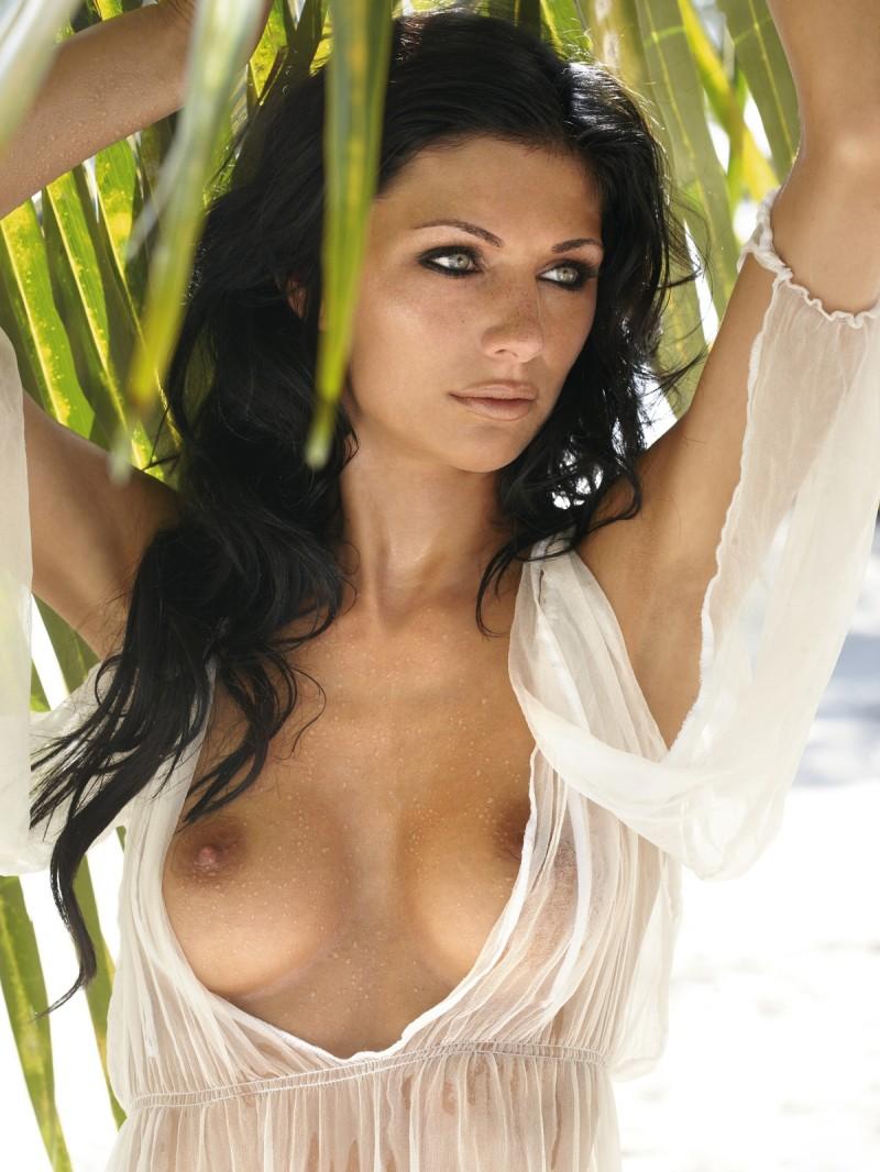 nude-brunettes-vol1-21