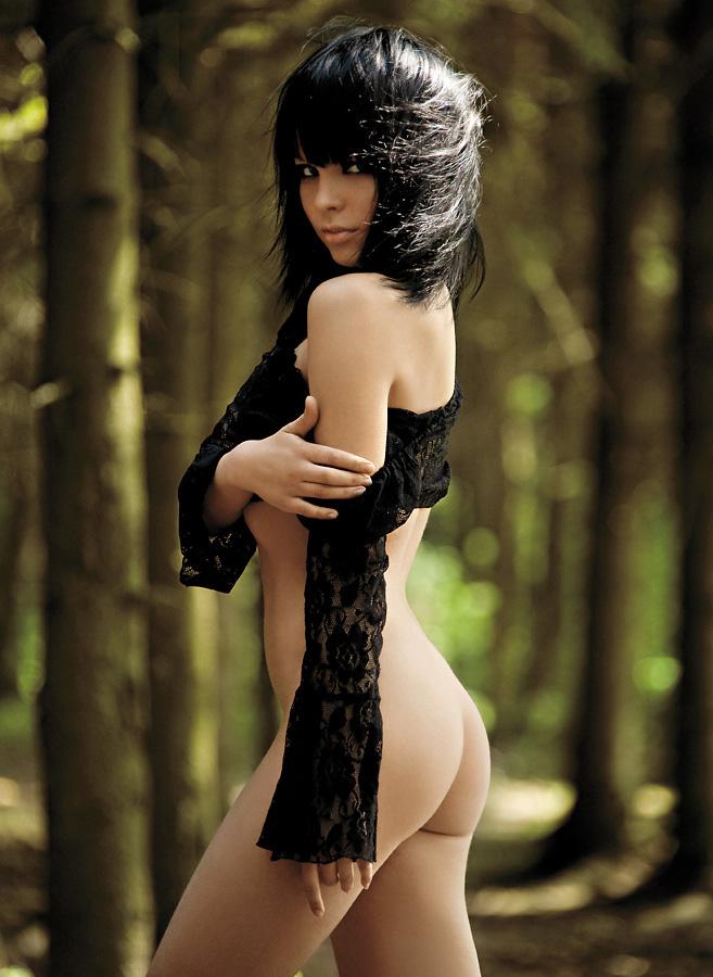nude-brunettes-vol1-22