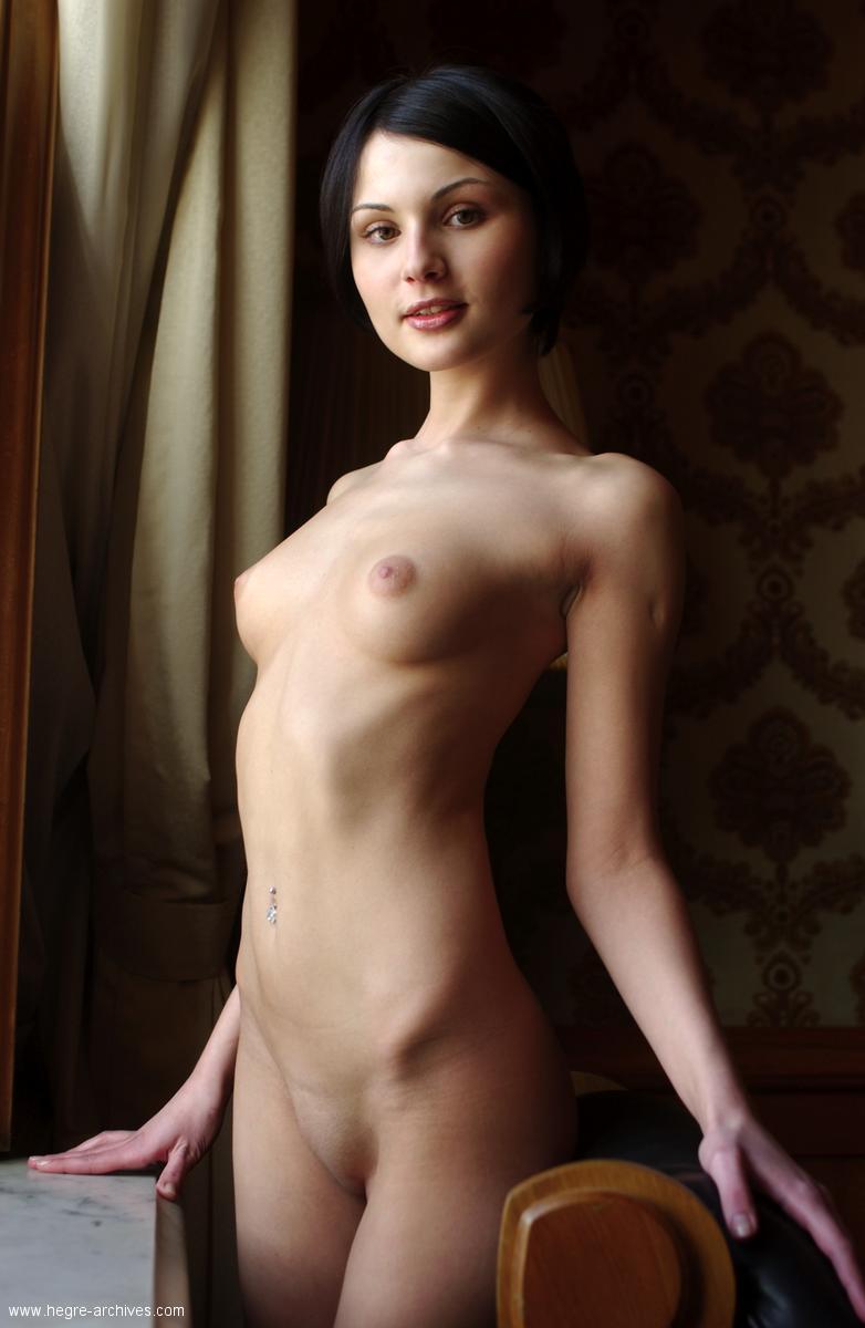 nude-brunettes-vol1-28