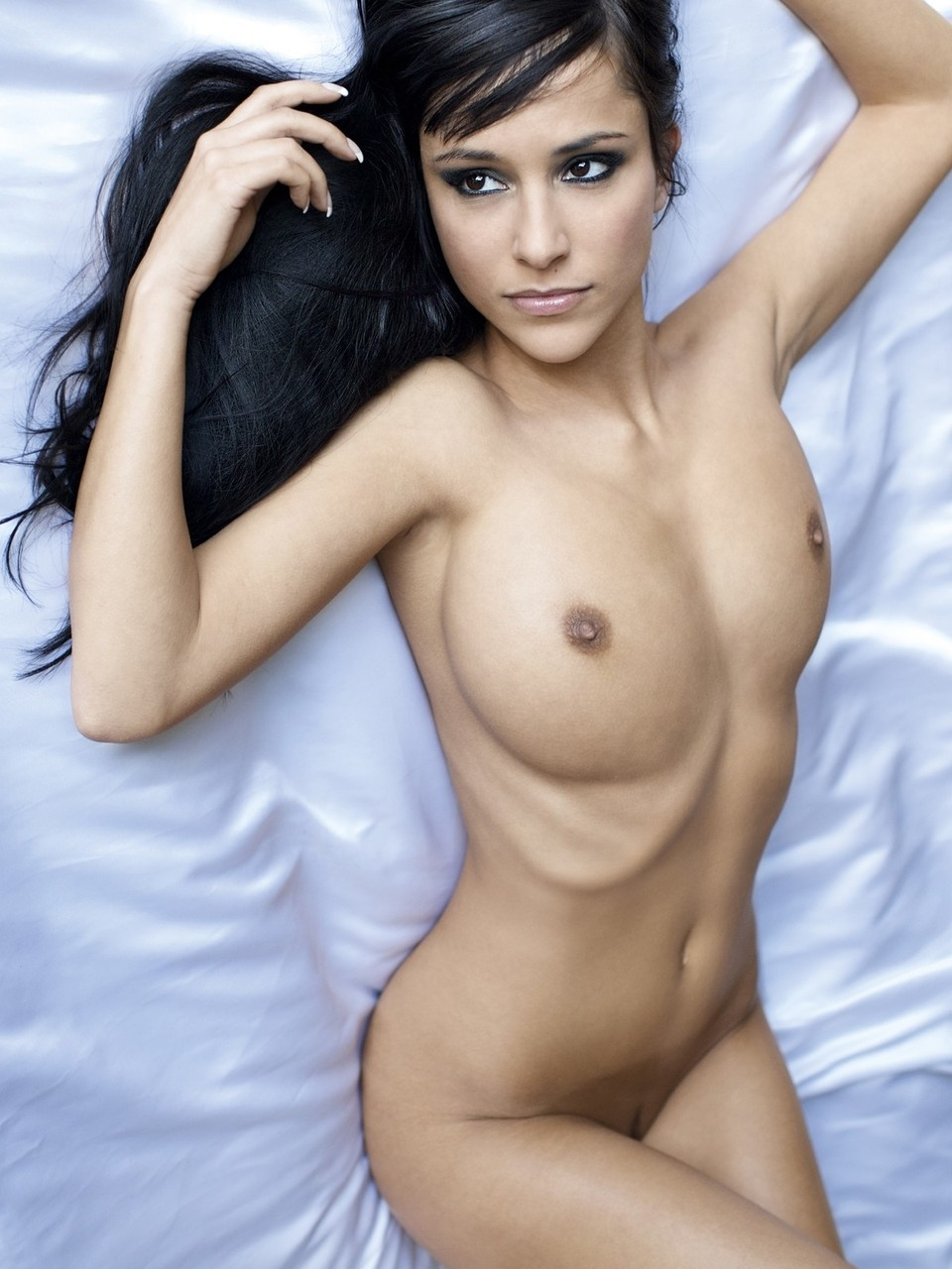nude-brunettes-vol1-90