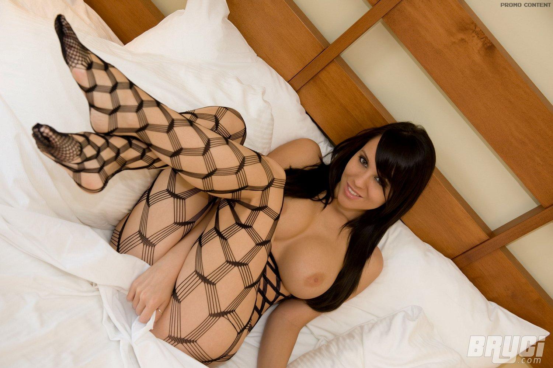 bryci-huge-boobs-bodystocking-bedroom-brunette-06