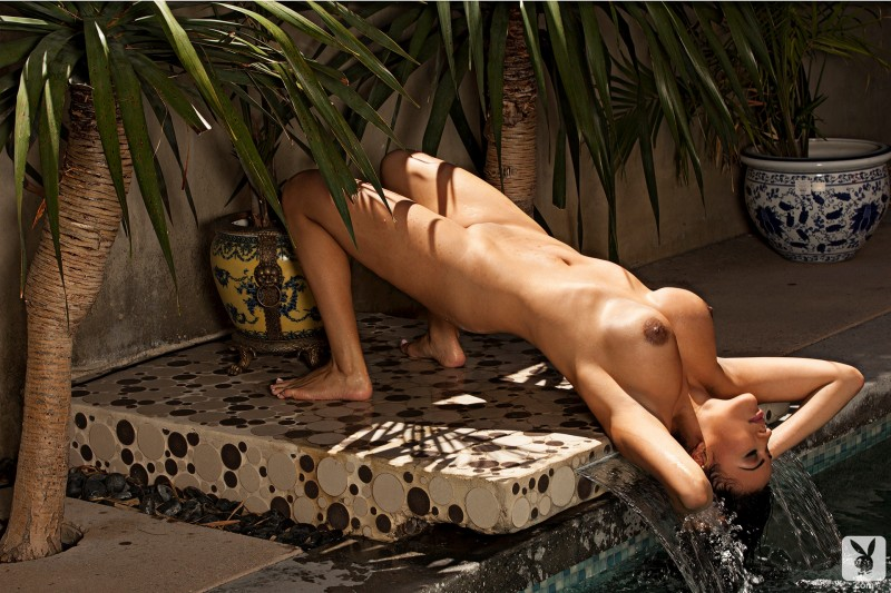 bunnie-brook-pool-bikini-nude-playboy-14