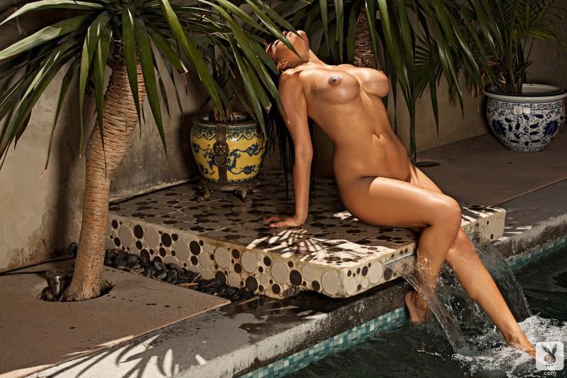 bunnie-brook-pool-bikini-nude-playboy-15