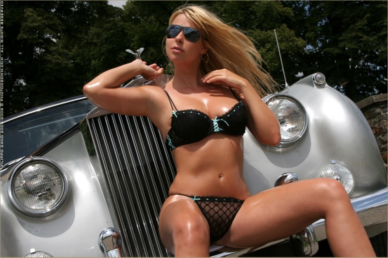 Very Lesbian cars list 2010 for