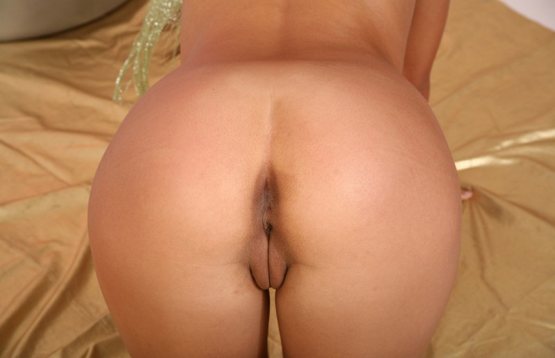 butts-28