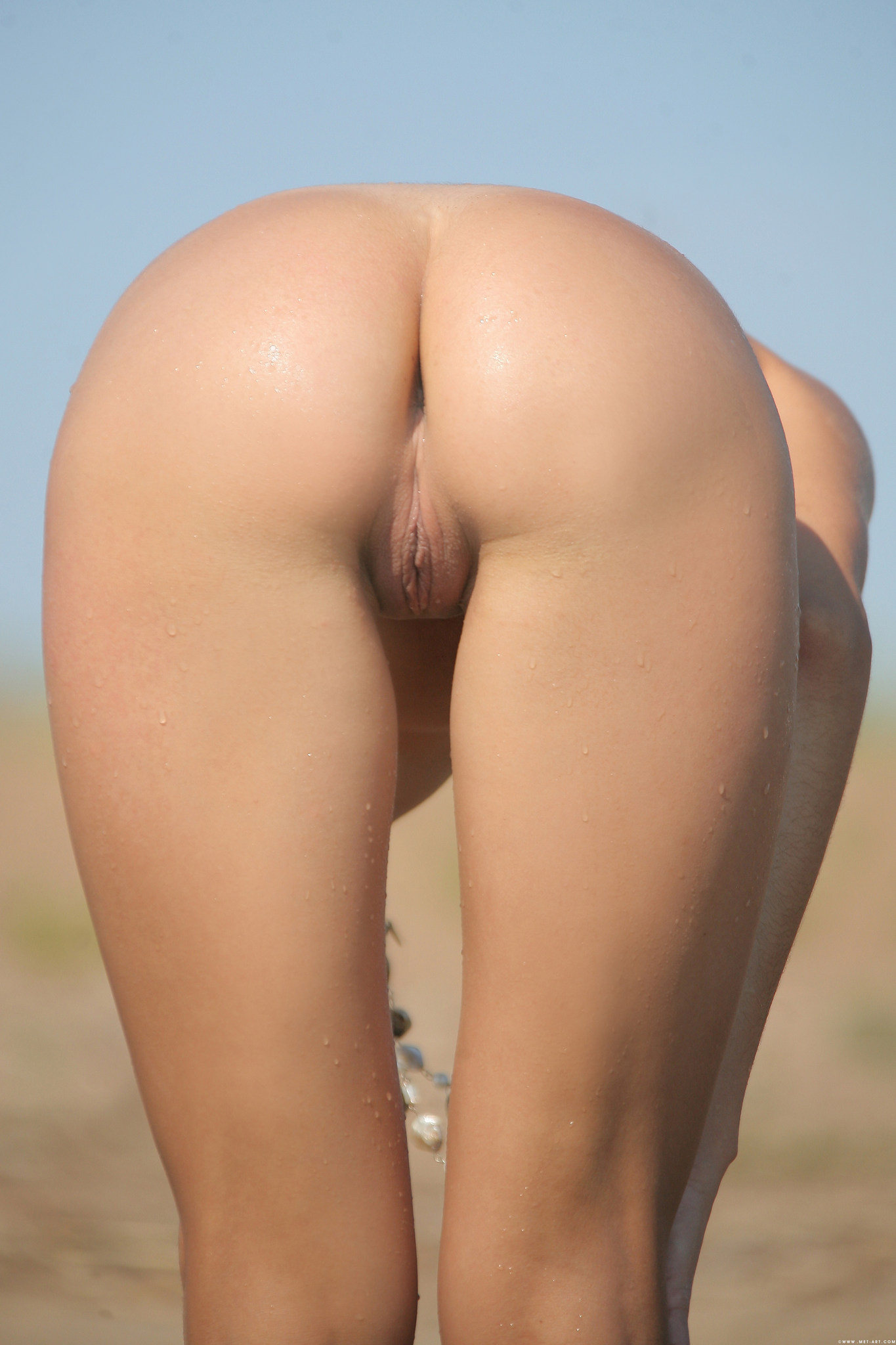 ass-nude-girls-buttocks-mix-vol6-45
