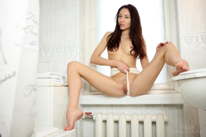 lila-bathroom-watch4beauty-11