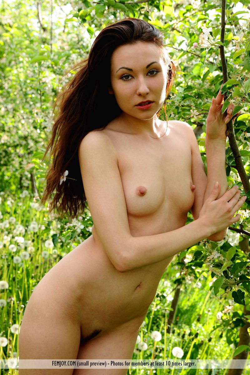 martina-d-meadow-femjoy-01