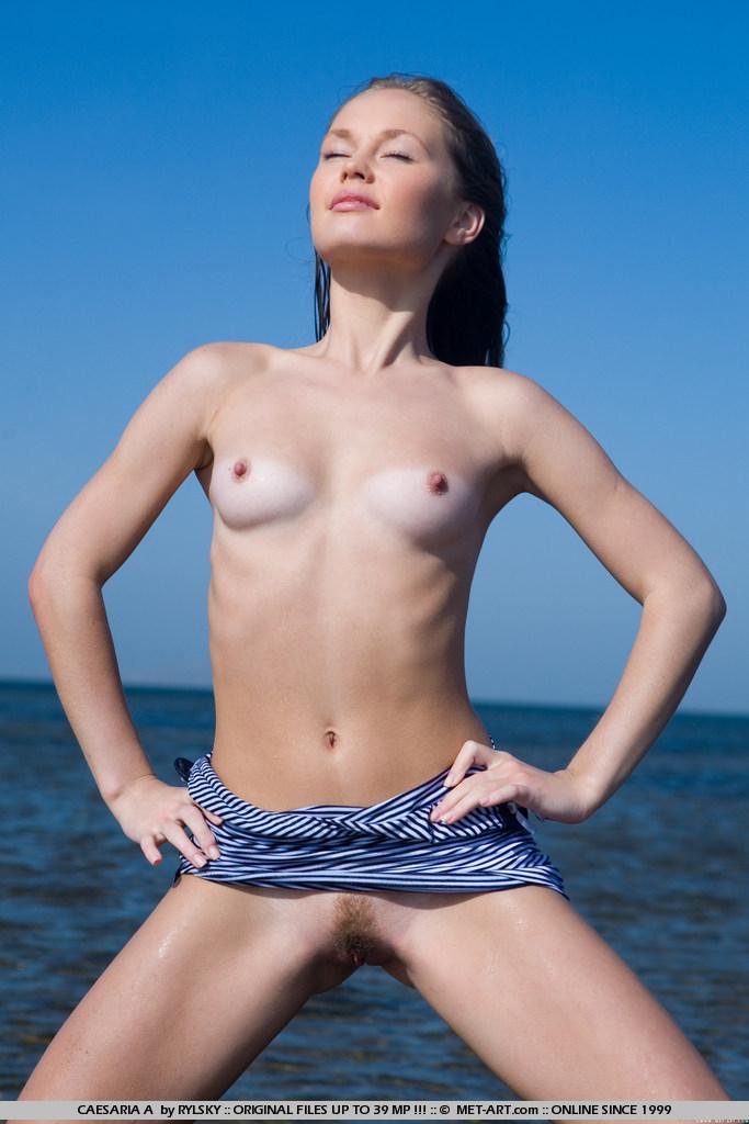 caesaria-a-lake-nude-met-art-17