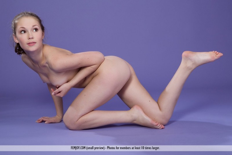 tatjana-b-totally-naked-femjoy-13