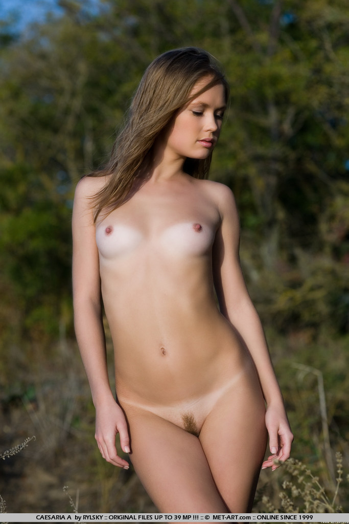 Think, that Dark haired naked women outdoors think, that