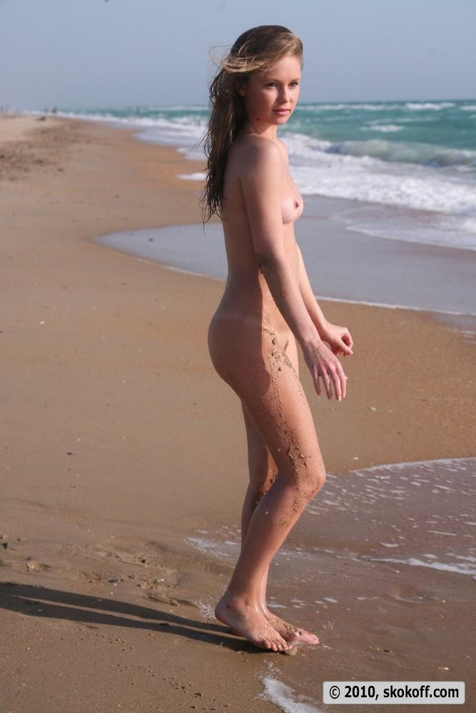 caesaria-seaside-skokoff-07
