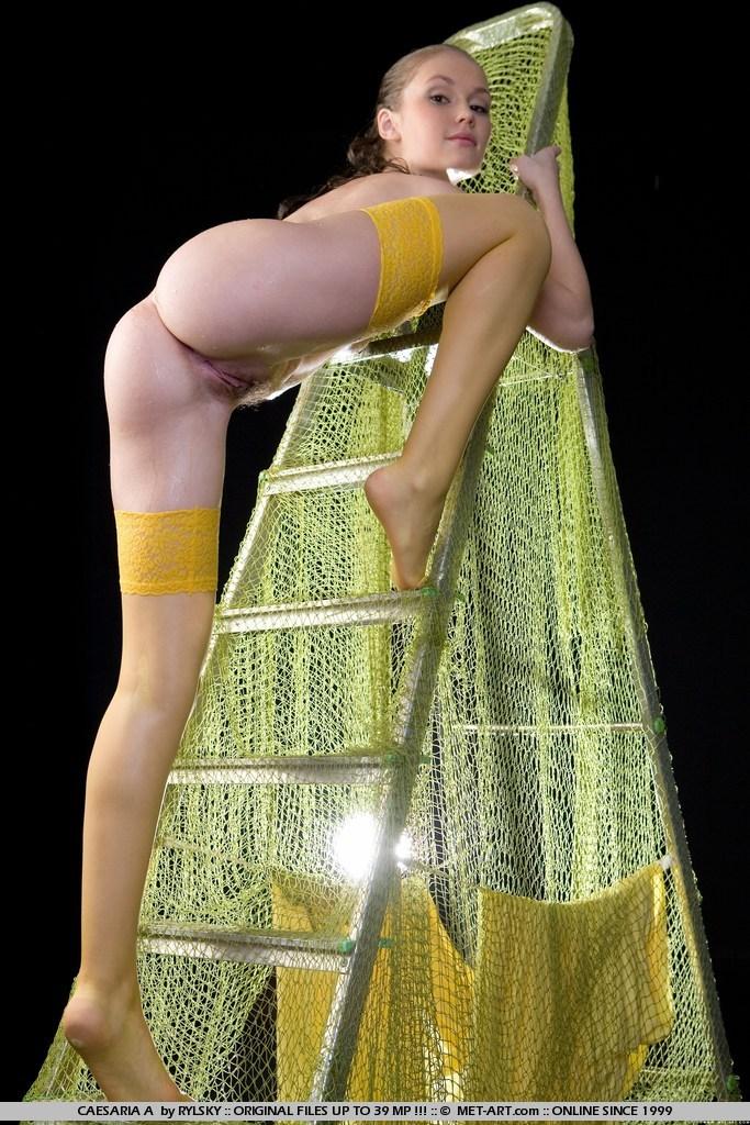 caesaria-a-yellow-stockings-metart-17