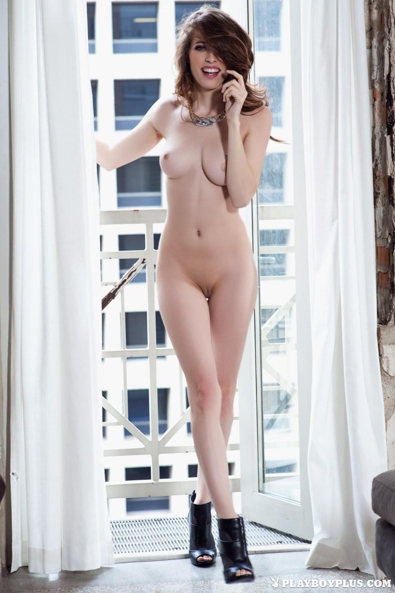 caitlin-mcswain-nude-cybergirl-january-2015-playboy-24