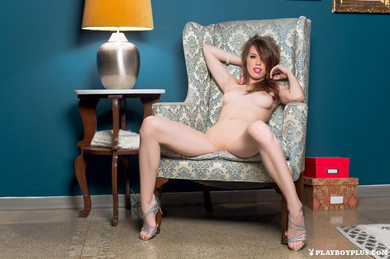 caitlin-mcswain-armchair-nude-playboy-14