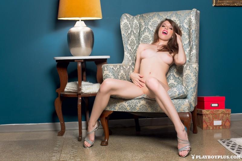 caitlin-mcswain-armchair-nude-playboy-15
