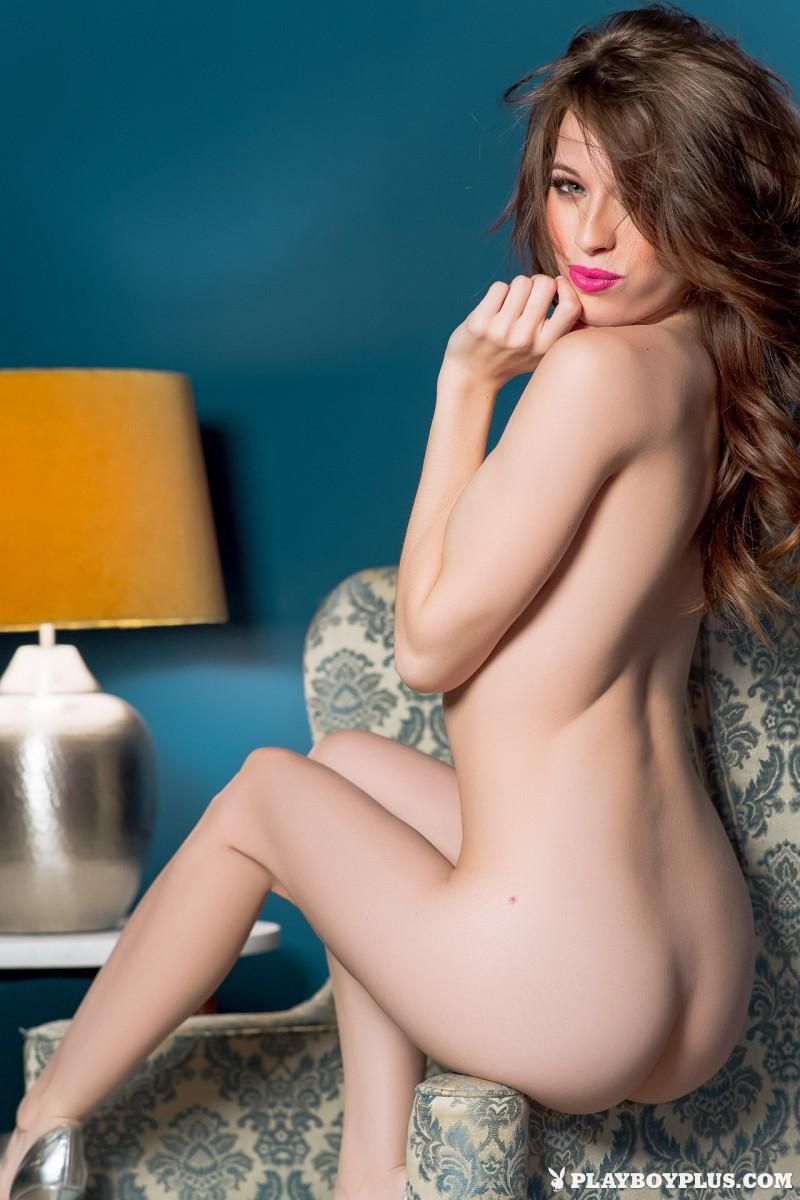 caitlin-mcswain-armchair-nude-playboy-18
