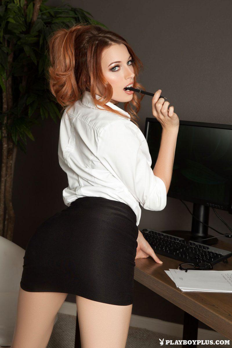 caitlin-mcswain-office-nude-secretary-playboy-03