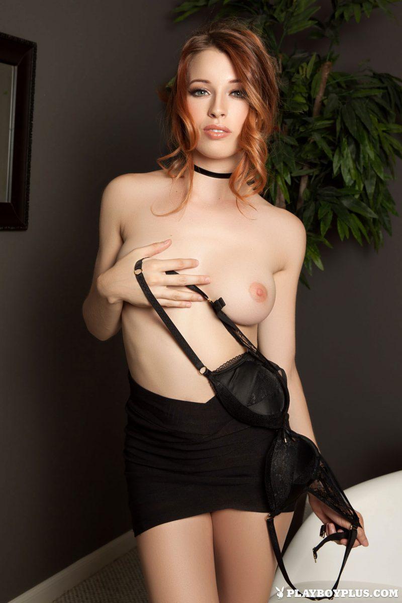 caitlin-mcswain-office-nude-secretary-playboy-07