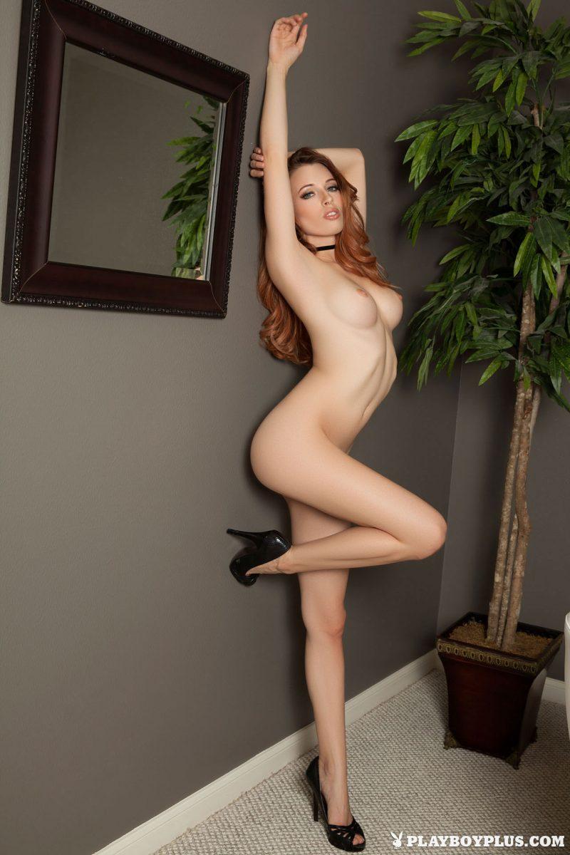 caitlin-mcswain-office-nude-secretary-playboy-19