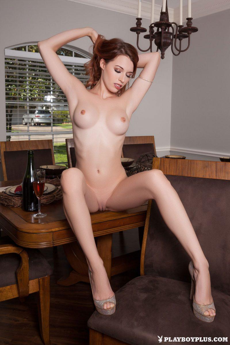caitlin-mcswain-redhead-naked-table-playboy-16