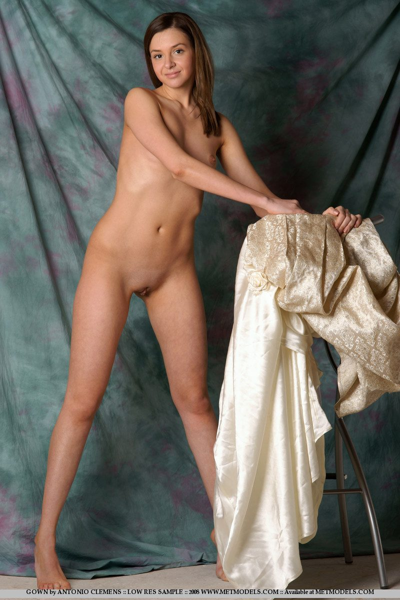 kristy-b-young-nude-metmodels-07