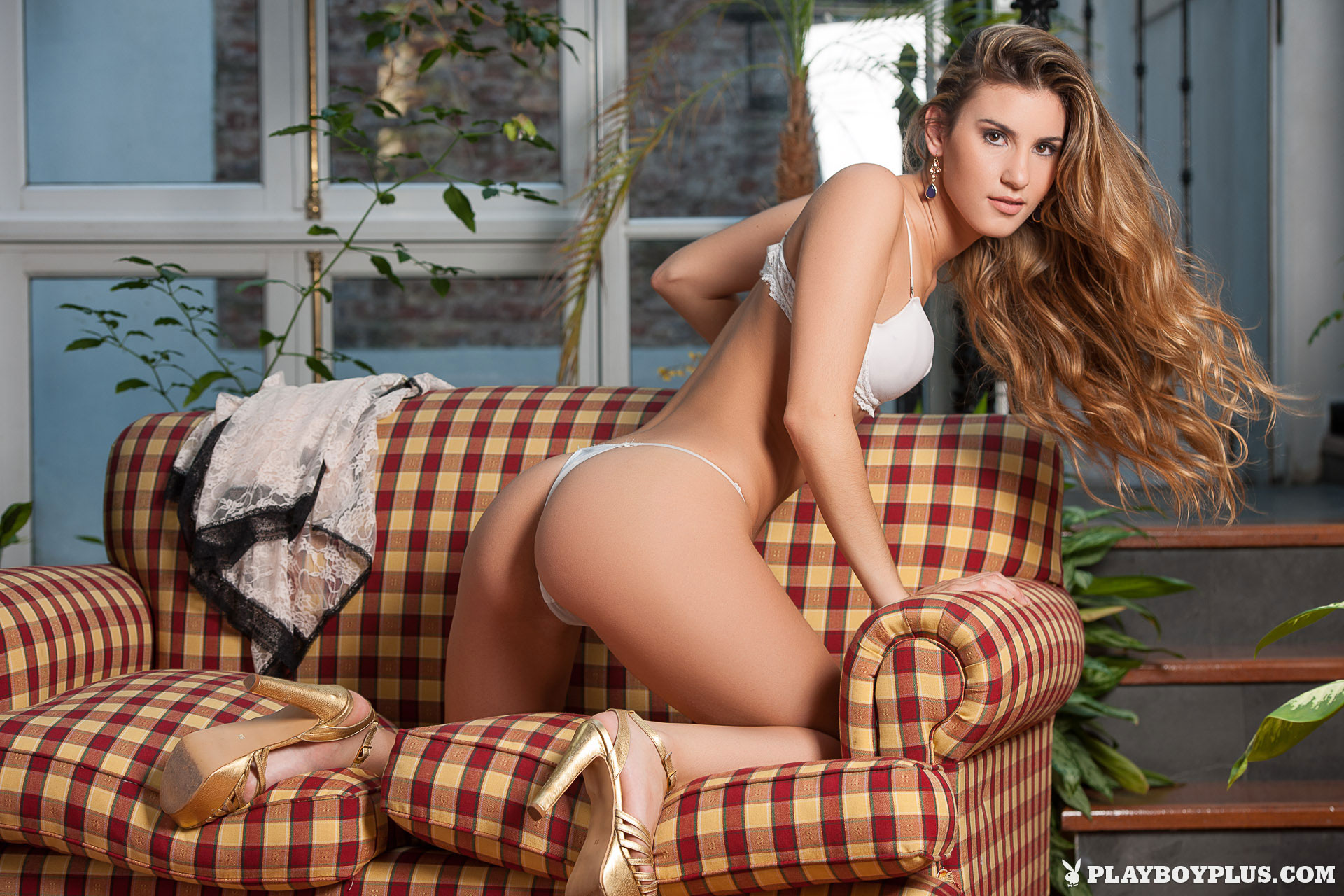 camila-ostende-naked-on-sofa-playboy-04