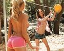 camp-playboy