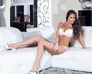 candace-leilani-lingerie-nude-couch-playboy