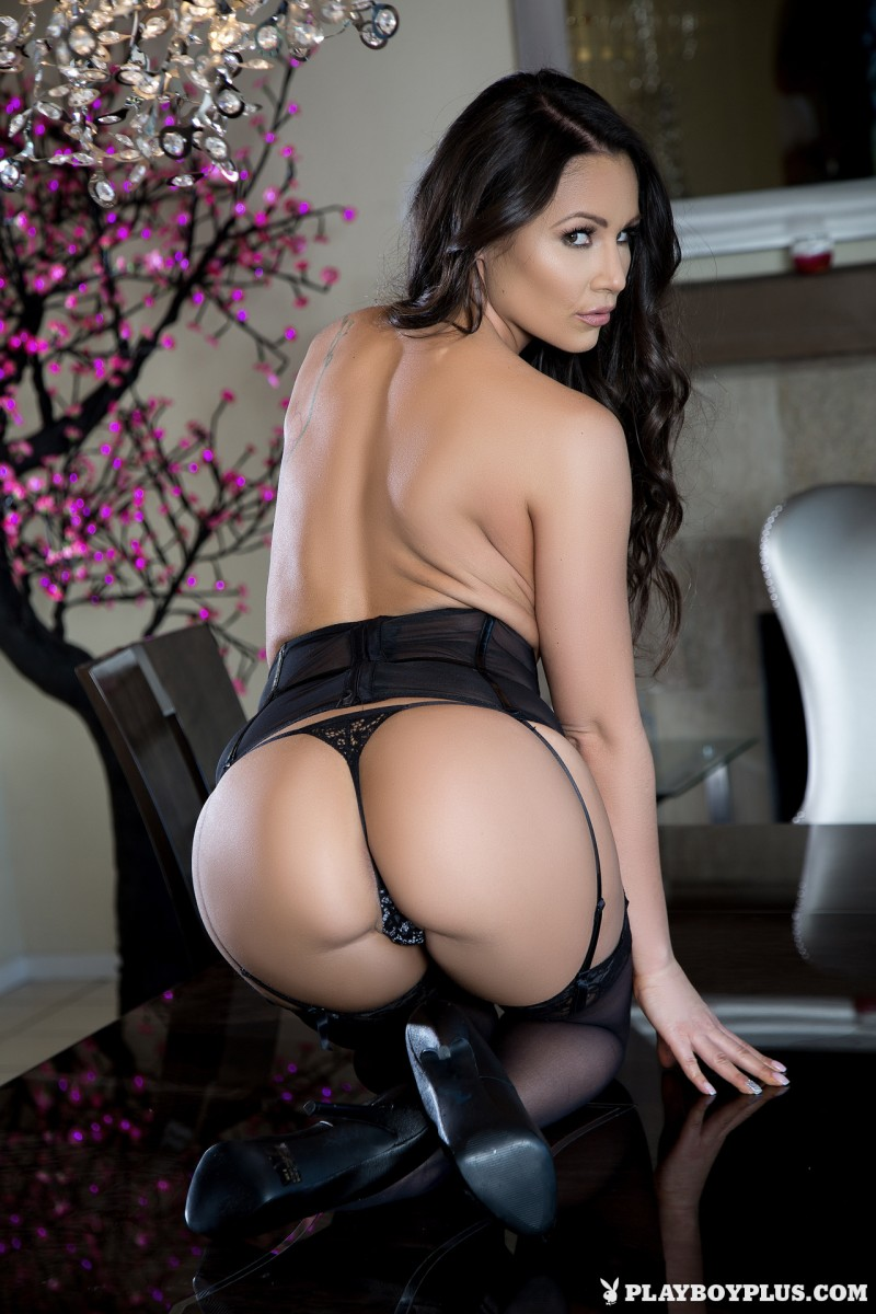 candace-leilani-stockings-high-heels-playboy-11