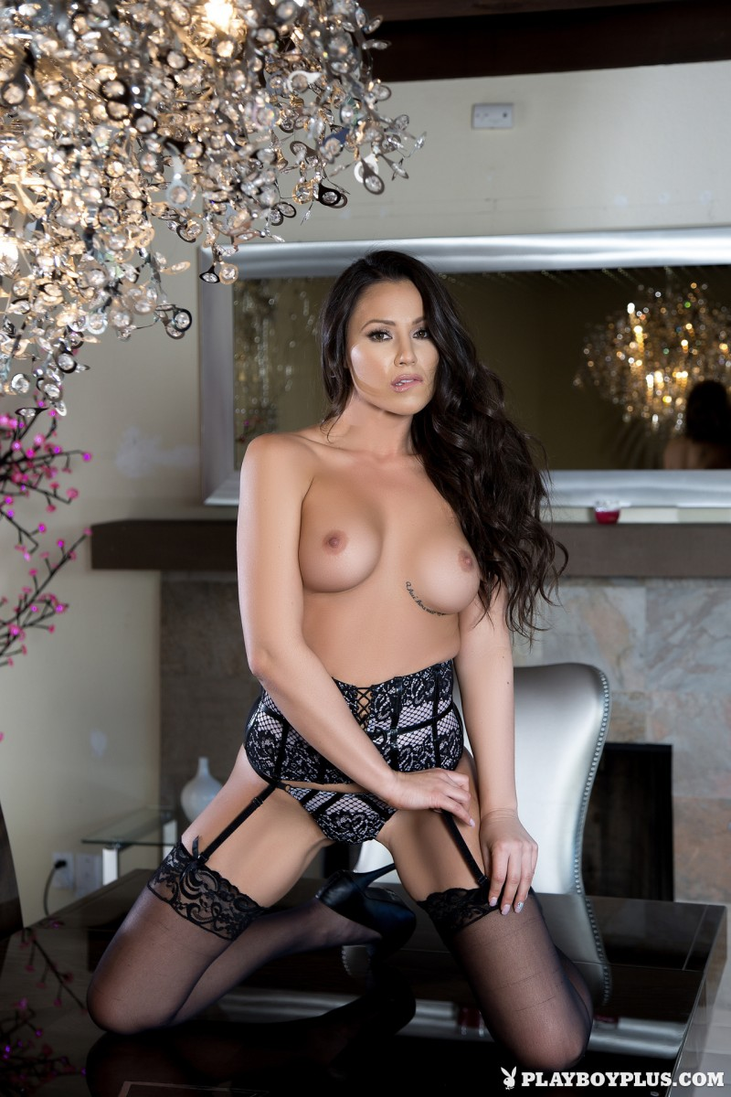 candace-leilani-stockings-high-heels-playboy-13