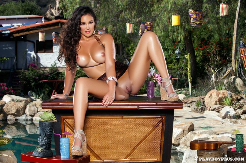candace-leilani-bar-bikini-pool-playboy-11