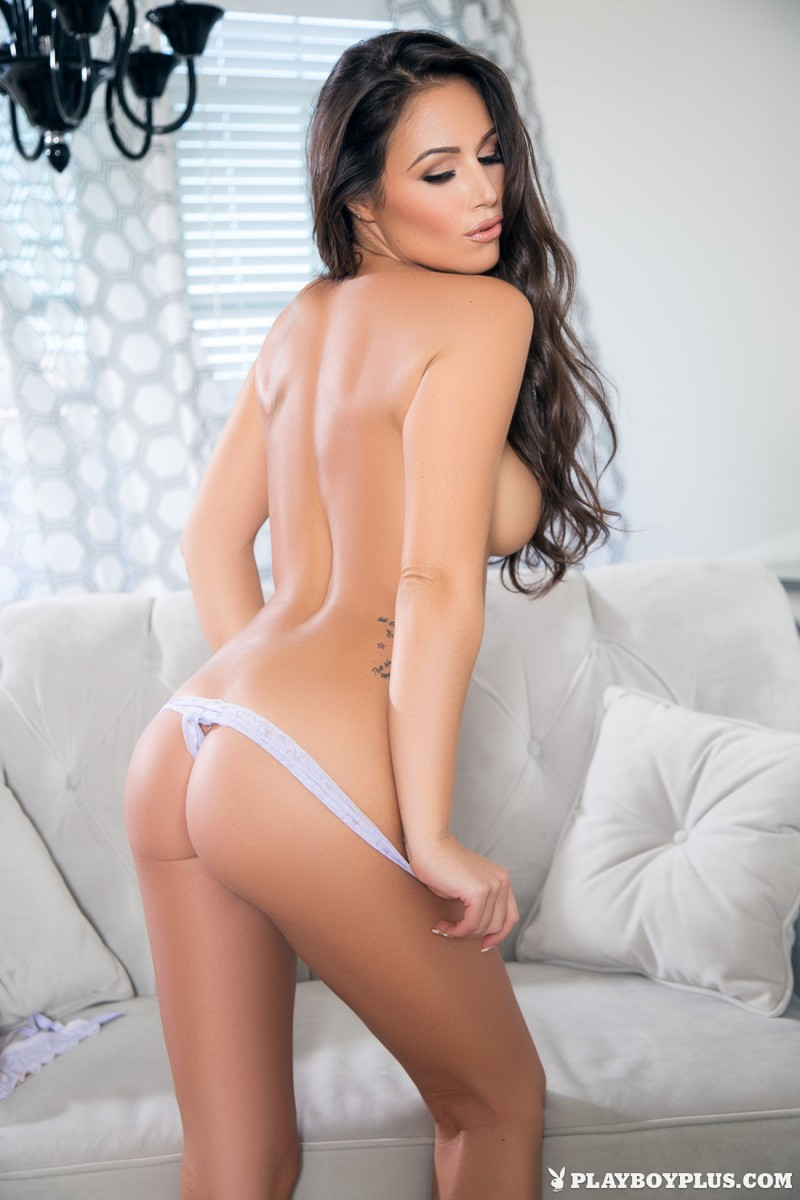 candace-leilani-nude-playboy-11