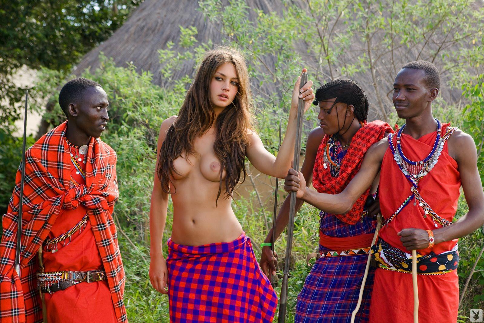 seks-v-afrikanskih-stranah
