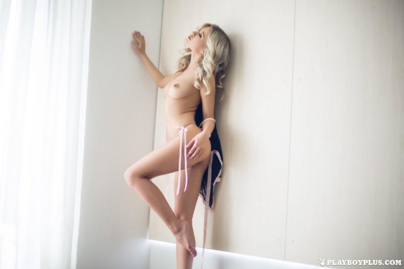 darina-litvinova-nude-in-playboy-09