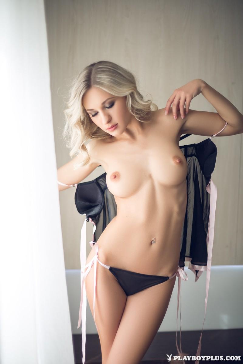 darina-litvinova-nude-in-playboy-10