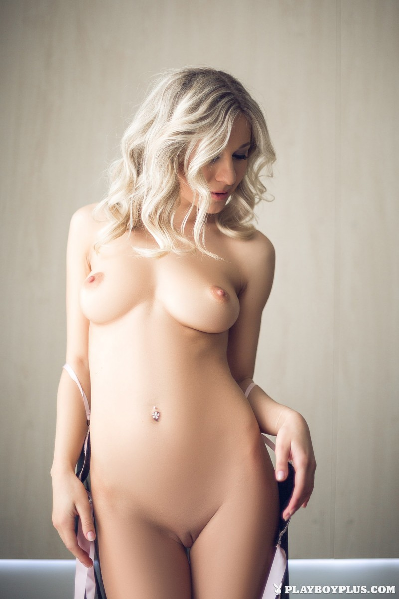 free pussy pictures shaved young