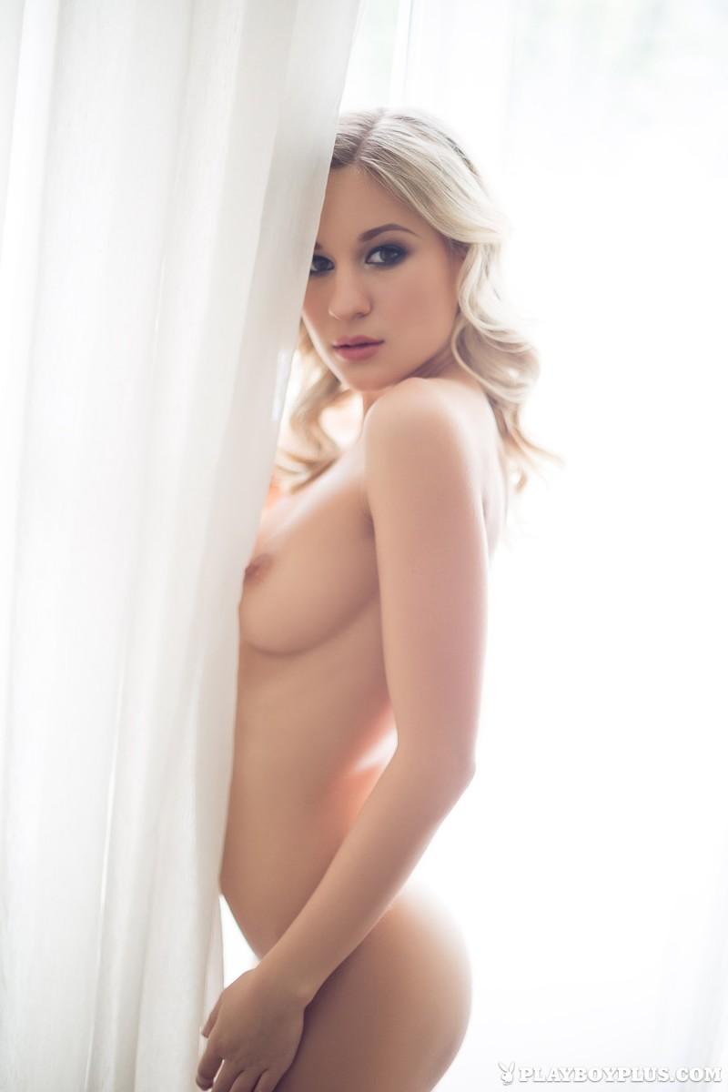 darina-litvinova-nude-in-playboy-19