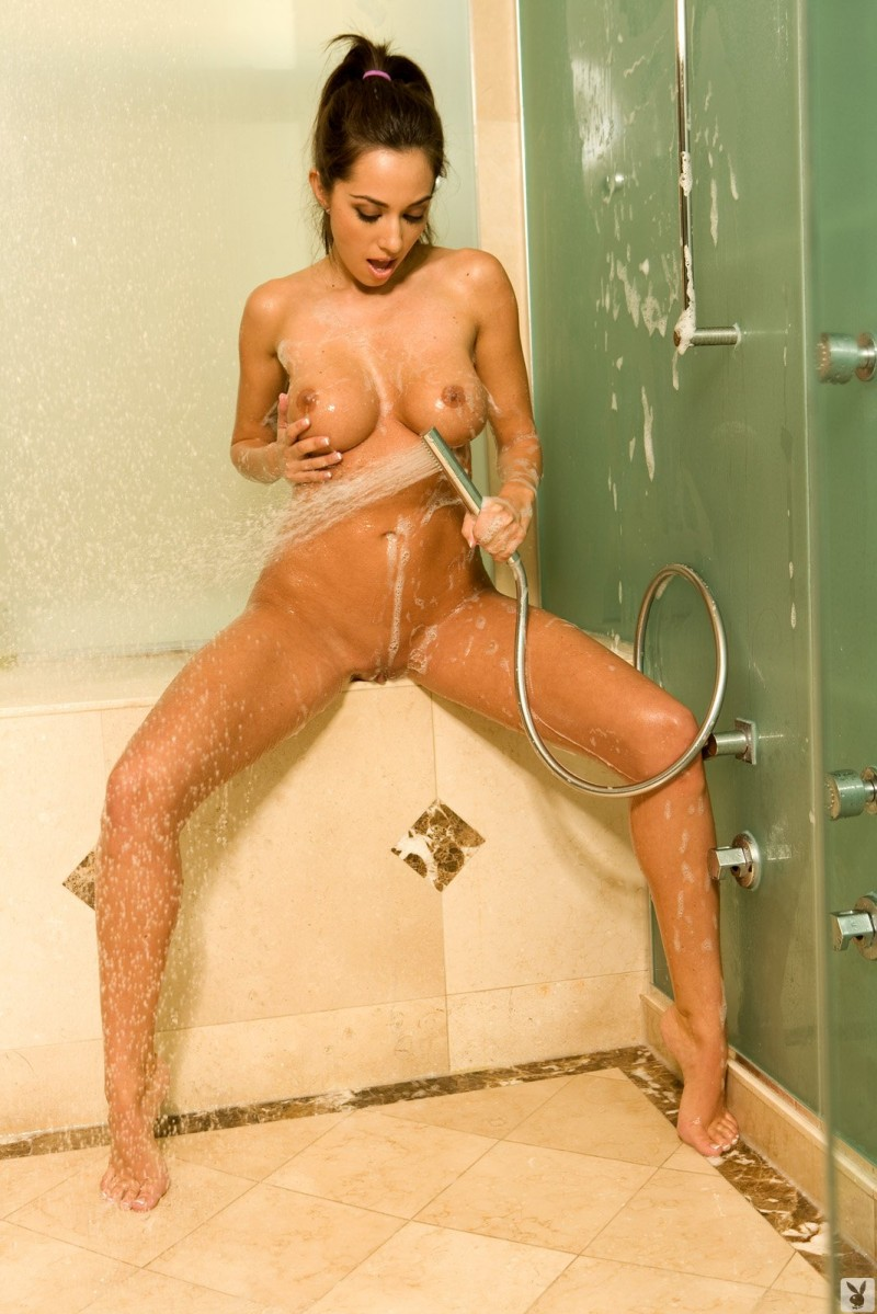 candice-guerrero-shower-playboy-19