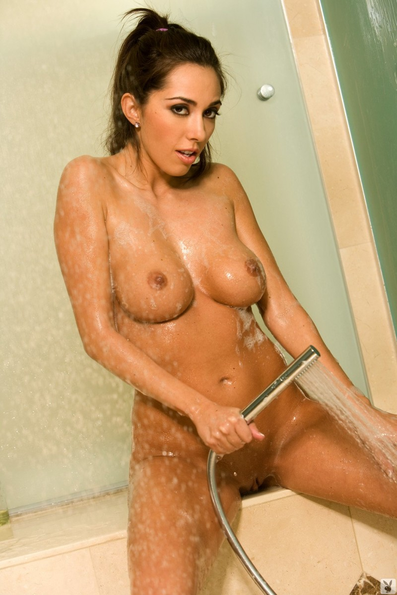 candice-guerrero-shower-playboy-20