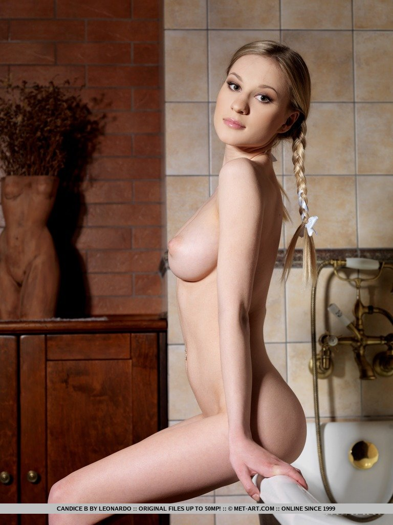 candice-b-bath-met-art-01