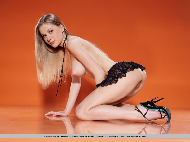 candice-b-high-heels-met-art-09